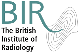 British Institute Radiology