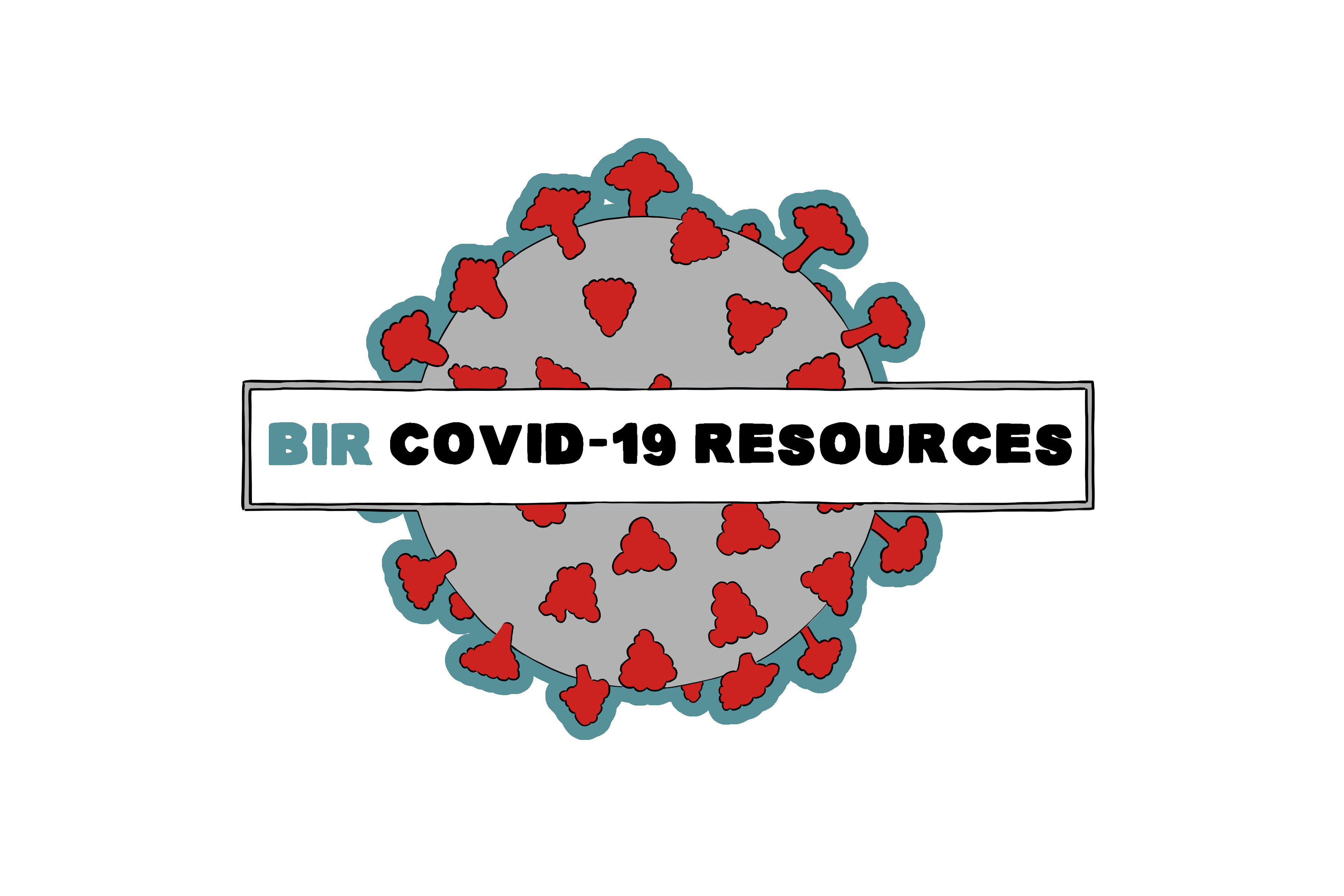 bir covid 19 resources logo cmyk hires
