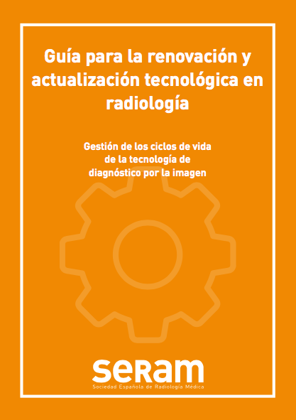 portada obsolescencia