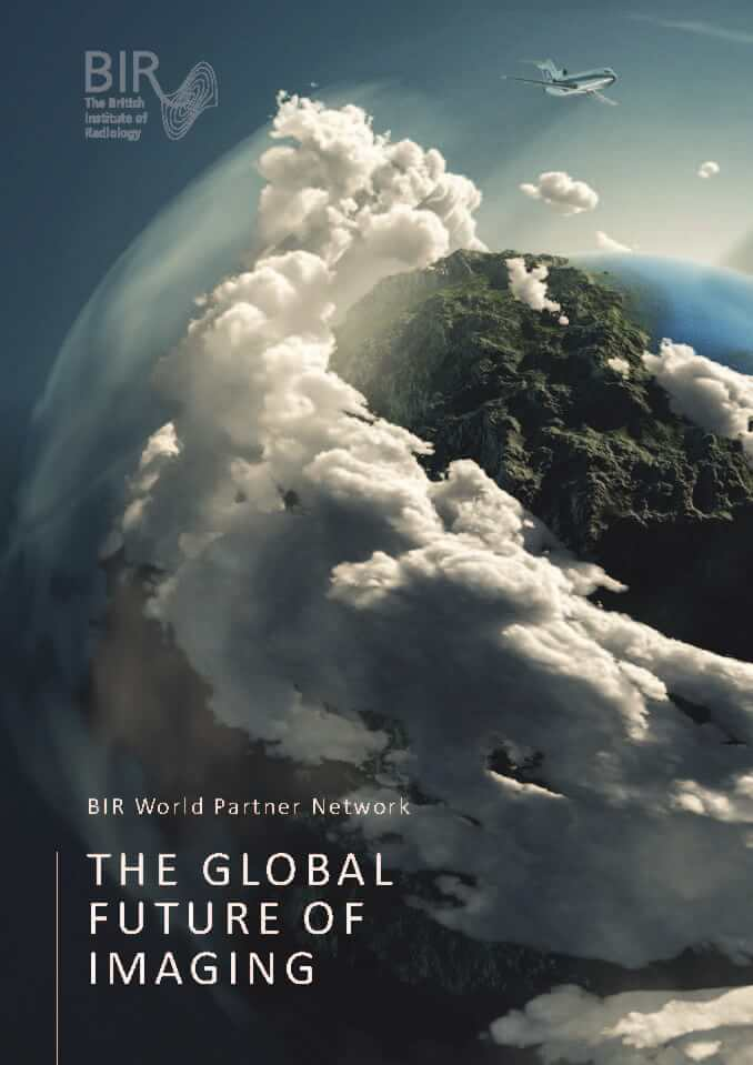 the_global_future_of_imaging_a4__front_cover_compressed