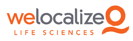 we_localize