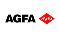 Patrocinadores-SERAM-Agfa