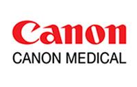 Patrocinadores-SERAM-Canon