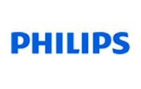 Patrocinadores-SERAM-PHILIPS