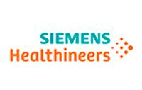 Patrocinadores-Siemens - Siemens
