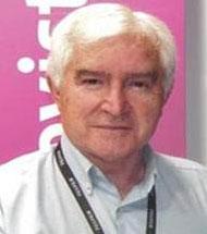 SERAM-Dr Víctor Pérez - Ciber radiología