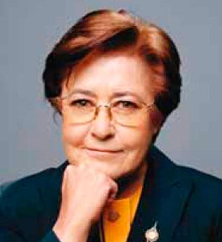SERAM-Dra-Pilar-Gallar
