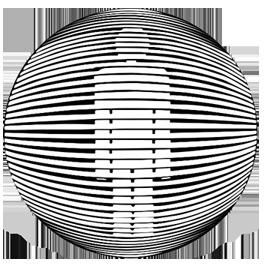 Logo - Fundación Española de Radiología