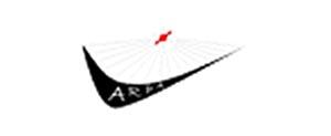 Asociación de Radiólogos del Principado de Asturias (ARPA)