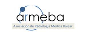 Asociación de Radiología Médica Balear (ARMEBA)
