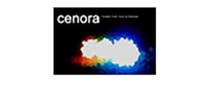 Sociedad Centro Norte de Radiología (CENORA)