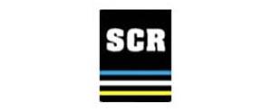 Sociedad Canaria de Radiología (SCR)