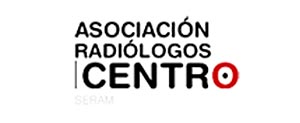 Asociación de Radiólogos de la Región Centro (ARC)