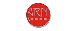 Asociación de Radiólogos de Navarra (ARN)
