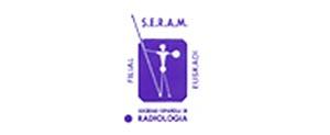 Filial de la SERAM de Euskadi