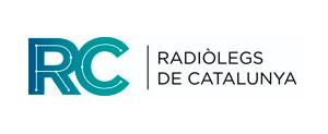 Asociación Catalana de Radiología (ACRAM)