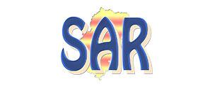 Sociedad Aragonesa de Radiología (SAR)