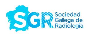 Sociedad Gallega de Radiología (SGR)
