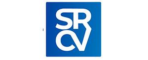 Sociedad de Radiología de la Comunidad Valenciana (SRCV)