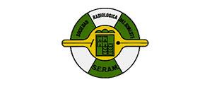 Sociedad de Radiología de la Región de Murcia (SORMU)