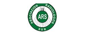 Asociación de Radiólogos del Sur (ARS)