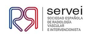 Sociedad Española de Radiología Vascular e Intervencionista (SERVEI)