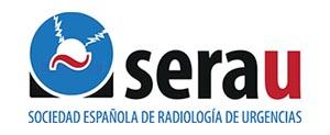 Sociedad Española de Radiología de Urgencias (SERAU)