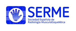 Sociedad Española de Radiología Músculo-esquelética (SERME)