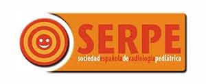 Sociedad Española de Radiología Pediátrica (SERPE)