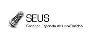 Sociedad Española de Ultrasonidos (SEUS)