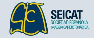 Sociedad Española de Imagen Cardiotóracica (SEICAT)