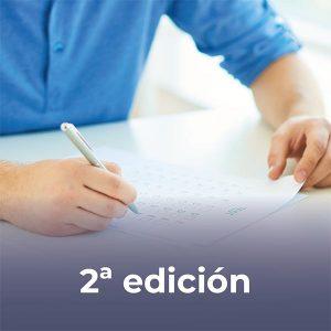 Radiología-Esencial_-Preguntas-de-autoevaluación-(2-edición)