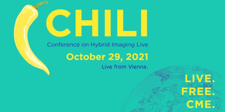 CHILI: Conference on Hybrid Imaging Live