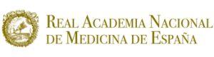 La Real Academia Nacional de Medicina convoca una plaza de Académico Correspondiente para Radiodiagnóstico